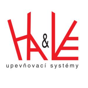 Spojovací Materiál HA-VE